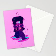 Thick Thighs Save Lives Stationery Cards