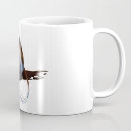 2016-Year of the Monkey Coffee Mug