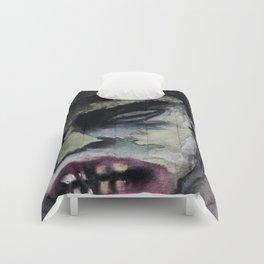 ZZ BRAINS  Comforters