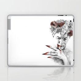 Rusałka!Dean Laptop & iPad Skin