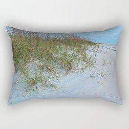 Lost Wish Rectangular Pillow