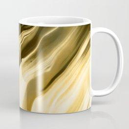 ABSTRACT PAINTING II Coffee Mug