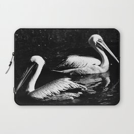 We are together Laptop Sleeve