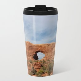 The Windows Travel Mug