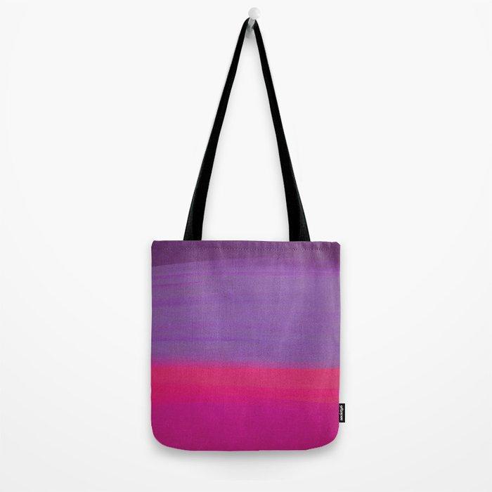 Skies The Limit VIII Tote Bag