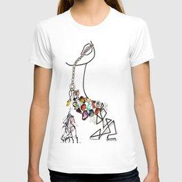 Express Me T-shirt