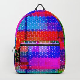 Arcade Burn Backpack