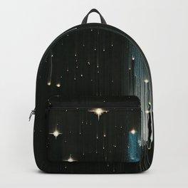 Sueños Backpack