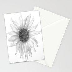 Just Daisy Stationery Cards