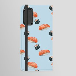 Soosh Android Wallet Case
