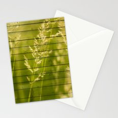 Projections Stationery Cards