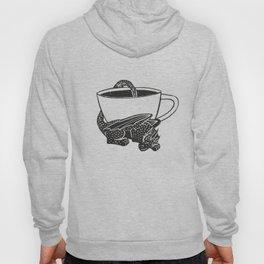 Teacup Dragon Hoody