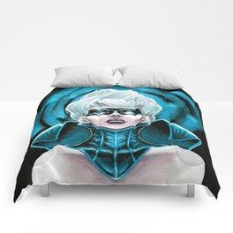 Subconscious Comforters