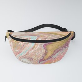 my seventies dream Fanny Pack
