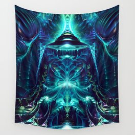 Platea Wall Tapestry