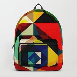 Caoineag Backpack
