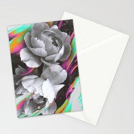 CORNERSTONE III Stationery Cards