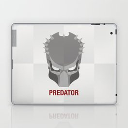 PREDATOR Laptop & iPad Skin