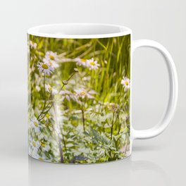 Continuous Matters Coffee Mug