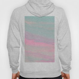 Colorful Sunset Hoody