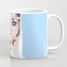 Toi (you) Coffee Mug