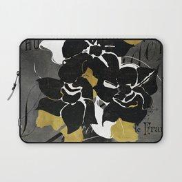 Georgette II Laptop Sleeve