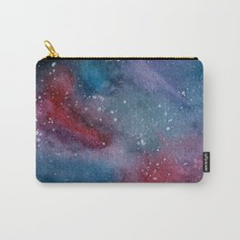 Galaxy 2 Carry-All Pouch