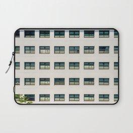 Odaiba Fuinki Laptop Sleeve