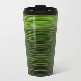 Spread Frog Travel Mug