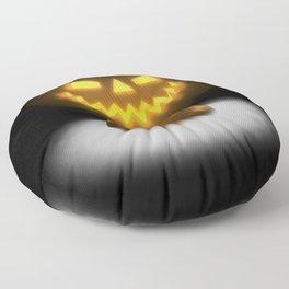 Pumpkin & Co. 2 Floor Pillow