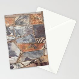 Astronomite Stationery Cards