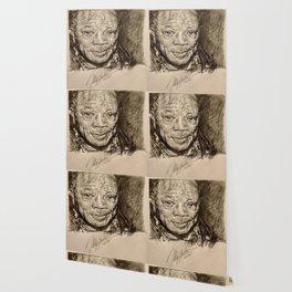 QUINCY Wallpaper