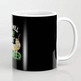 Butterfly Animal - Got Milkweed Gift Coffee Mug