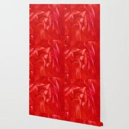 Bes Red Wallpaper