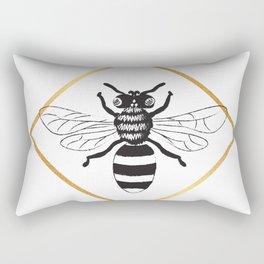 Ready for Spring Rectangular Pillow