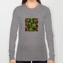 Heirlooms Long Sleeve T-shirt