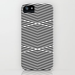 5050 No.6 iPhone Case