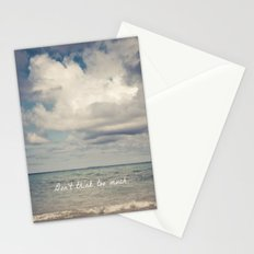 Flow With Life Stationery Cards
