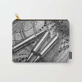 In Style Carry-All Pouch