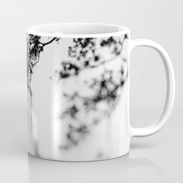 French Quarter Morning Coffee Mug
