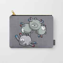 Pokémon - Number 81 & 82 Carry-All Pouch