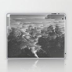ACETONE Laptop & iPad Skin