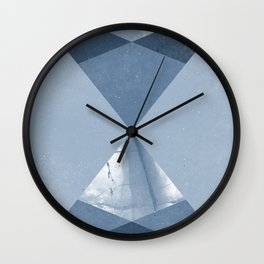 Neva Wall Clock