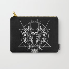 Witching Hour Carry-All Pouch