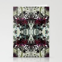 italian Stationery Cards featuring Italian-Baroque by Simonetta De Simone