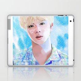 Seokjin Laptop & iPad Skin
