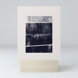 Hendrik Mini Art Print