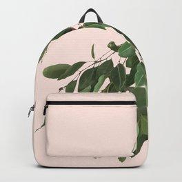 Hanging Gums Backpack