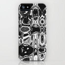 OPAL 2.0 iPhone Case