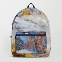 Celestial Backpack